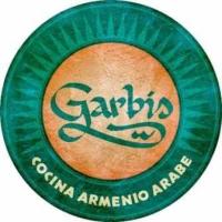 Restaurant Garbis