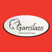 Restaurant Garcilazo Curauma