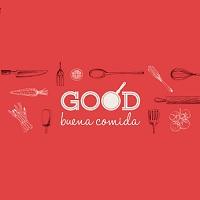 Restaurant Good