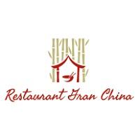 Restaurant Gran China