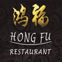 Restaurant Hong Fu