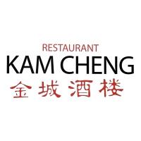 Restaurant Kam Cheng