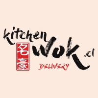 Restaurant Kitchen Wok Comida China Sushi Thai