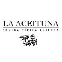 Restaurant La Aceituna Express