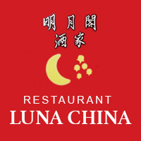 Restaurant Luna China