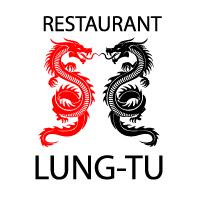 Restaurant Lung-Tu