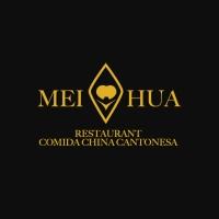 Restaurant Mei Hua Maipú