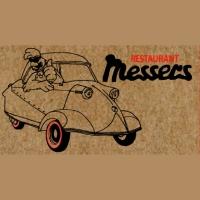Restaurant Messers