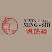 Restaurant Ming - Shi