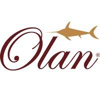 Restaurant Olan