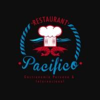 Restaurant Pacifico Santiago