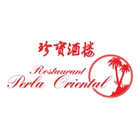 Restaurant Perla Oriental
