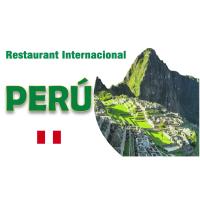Restaurant Perú