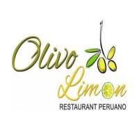 Restaurant Peruano Olivo Limón