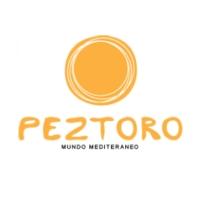 Restaurant Pez Toro