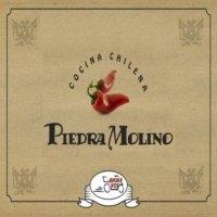 Restaurant Piedra Molino