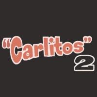 Restaurant Pollería Carlitos 2