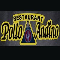Restaurant Pollo Andino