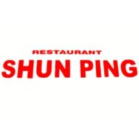 Restaurant Shun Ping