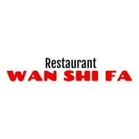 Restaurant Wan Shi Fa - Macul