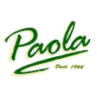Restaurant y Fuente de Soda Paola
