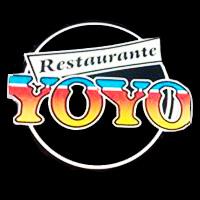 Restaurant Yoyo