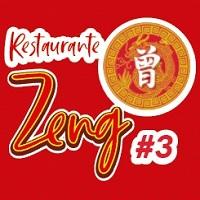 Restaurant Zeng