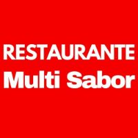 Restaurante Multisabor
