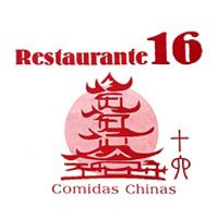 Restaurante 16