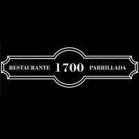 Restaurante 1700 Parrillada