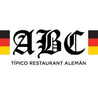 Restaurante ABC
