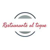 Restaurante Al Toque