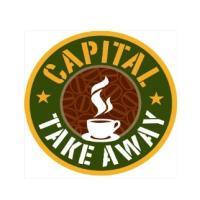Capital Take Away