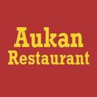 Restaurante Aukan