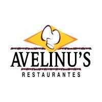 Restaurante Avelinu's