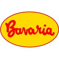 Bavaria Rancagua