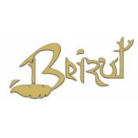 Restaurante Beirut - Amador