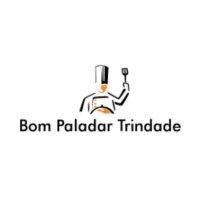Restaurante Bom Paladar Trindade