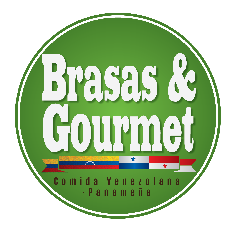Restaurante Brasas y Gourmet