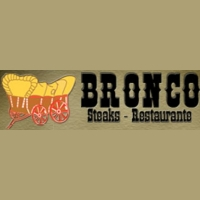 Restaurante Bronco Steaks