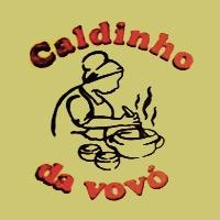 Restaurante Caldinho da Vovó