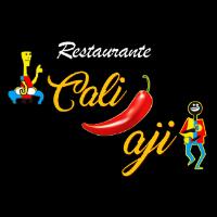 Restaurante Cali Aji | Vía España