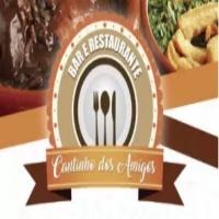 Restaurante Cantinho dos Amigos