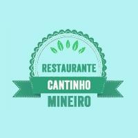 Restaurante Cantinho Mineiro