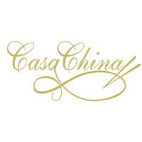 Restaurante Casa China La Cisterna