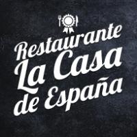 Casa de España Restaurante