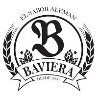 Restaurante Cerveceria Baviera