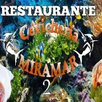 Restaurante Cevichería Miramar 2