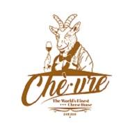 Restaurante Chévre