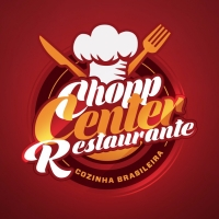 Restaurante Chopp Center